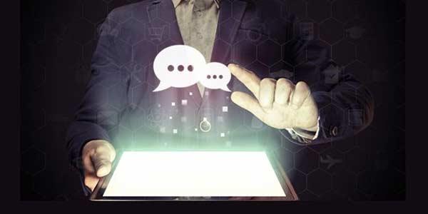 کامپیوترها به زودی انسان را در بحث و استدلال شکست میدهند
